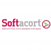 Softacort