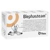 Blephasteam