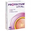 Protectum Vital